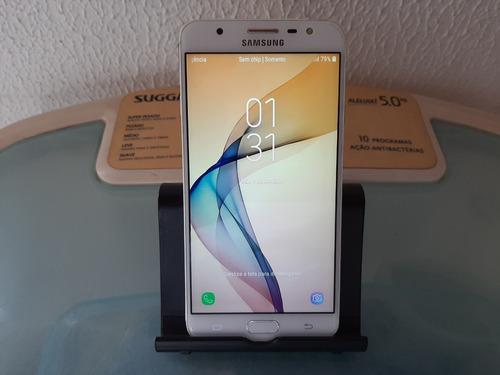Samsung Galaxy J7 Prime Duos 32gb, 3gb Ram