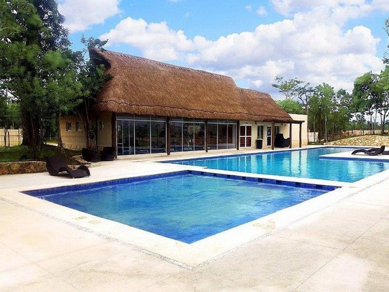 Hermoso Departamento Nuevo En Cancun 2 Recamaras - Casa Club