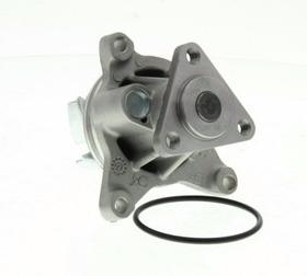 Bomba D.água - Range Rover Evoque Pure Tech 2.0 16v T - 2012