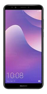Celular Libre Huawei Y7 2018 5.99