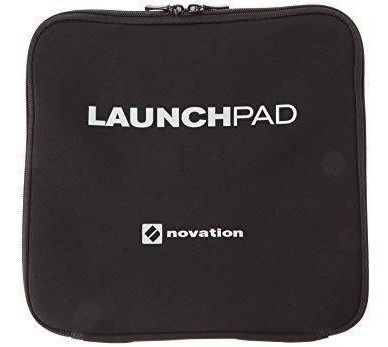 Novation Launchpad Sleeve (korg/ableton/akai/m-audio)