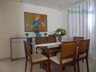 Casa Em Condomínio C/piscina - Ca1280