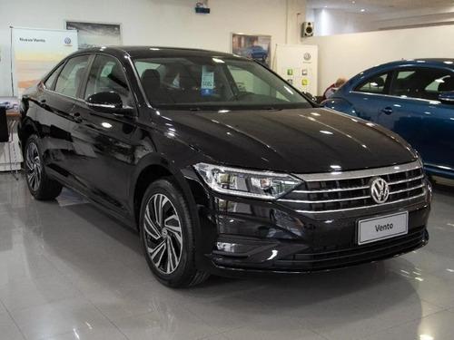 Volkswagen Vento 2021 1.4 Highline 150cv At Bb