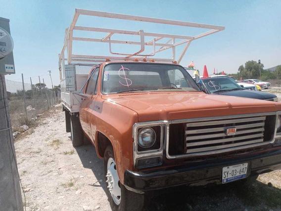 Dina 1980
