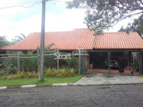 Imagem 1 de 30 de Casa À Venda Em Sousas - Ca005393