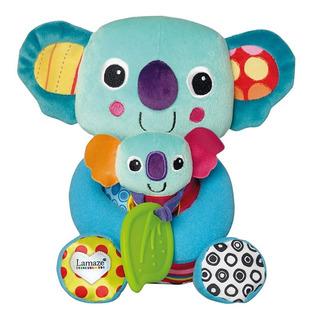 Koala Abracitos - Lamaze