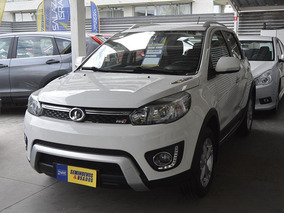 Great Wall M4 M4 1.5 2016