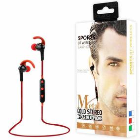 Fone Bluetooth Intra-auricular Fb-bt-2 Exboom