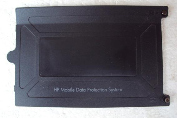 Tampa Do Hd Notebook Hp Compaq Nx6320