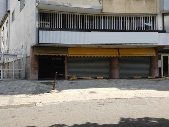 Rah 19-10544 Orlando Figueira 04125535289/04242942992 Tm