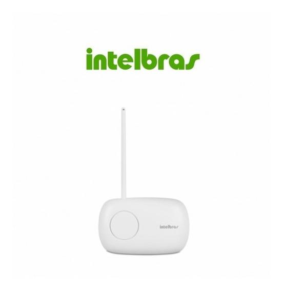 Receptor Digital Xar 4000 Smart Intelbras