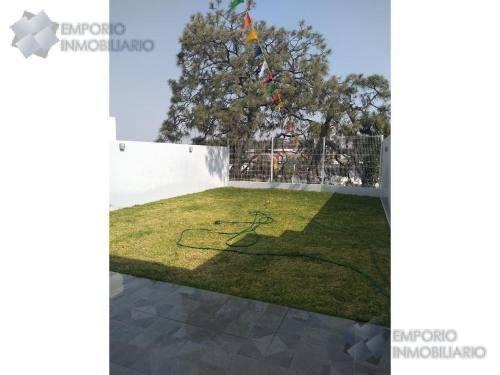 Casa Venta Sendas Residencial L $3,900,000 A257 E1