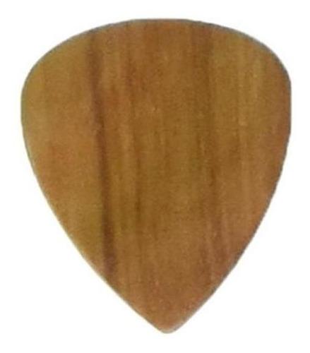 Imagen 1 de 4 de Us Blues P3-scta Serie Esculpida Seleccion De Guitarra De A