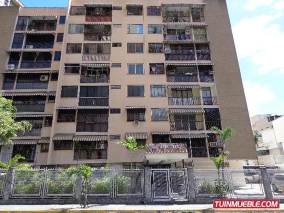 Cm Mls #18-2216 Apartamentos En Venta La California Norte