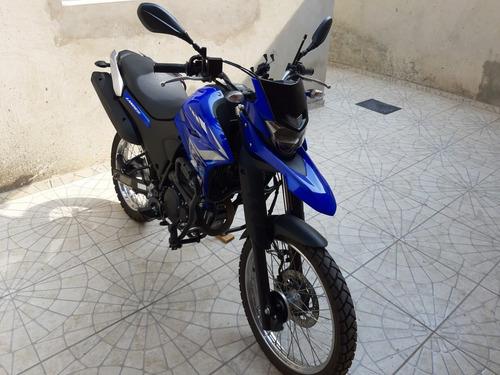 Imagem 1 de 10 de Yamaha  Xtz Lander 250 Abs