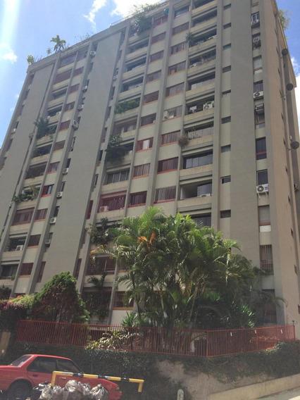 Apartamento En Tza Club Hipico 20-10036 Yanet 0414-0195648