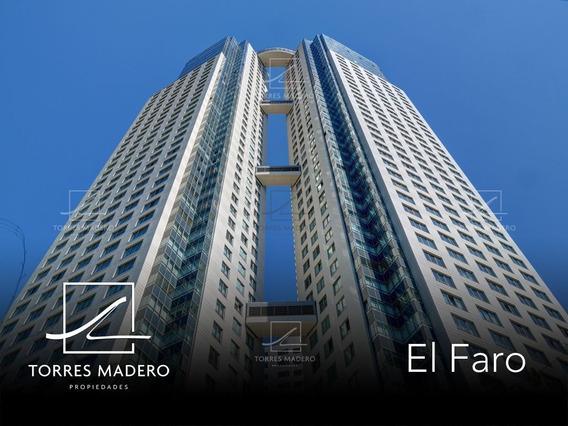 Departamento En Alquiler Ubicado En Puerto Madero, Capital Federal