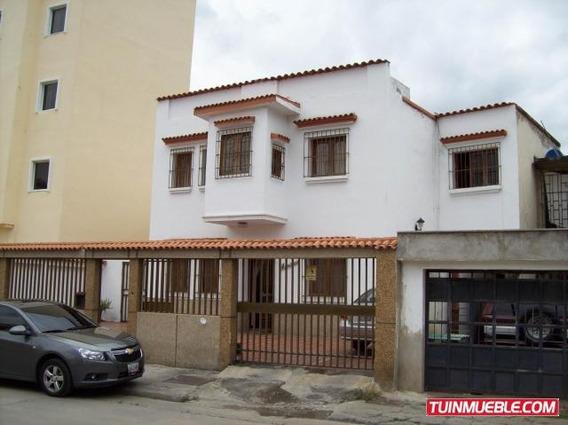 Casas En Venta Rtp--- Mls #19-4573-- 04166053270