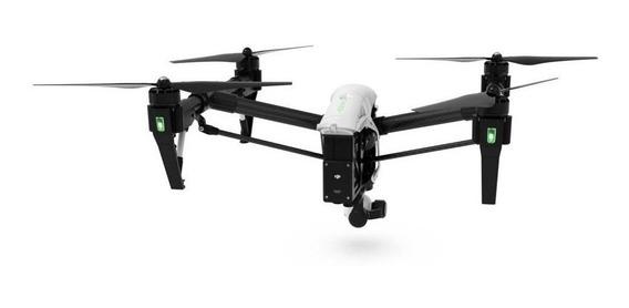 Drone Dji Inspire 1 V1