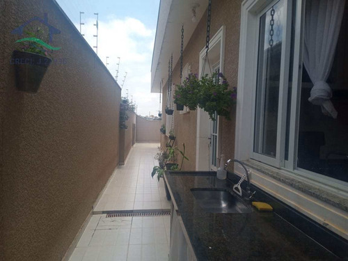 Casa Com 2 Dorms, Jardim Maristela, Atibaia - R$ 445 Mil, Cod: 1767 - V1767