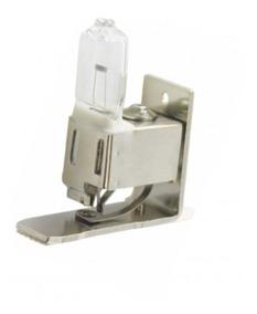 Lâmpada Para Microscópio Wild/leica - 384643 50w 12
