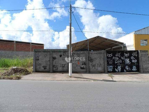 Imagem 1 de 6 de Box/garagem À Venda Por R$ 585.000,00 - Calaboca (inoã) - Maricá/rj - Gr0118