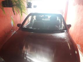 Chevrolet Corsa 1.0 Vermelho Super Conservado