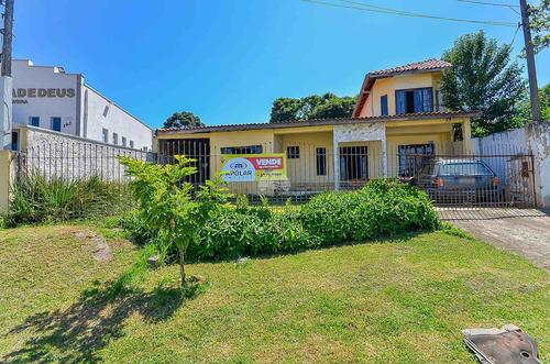 Imagem 1 de 30 de Casa - Residencial - 931785