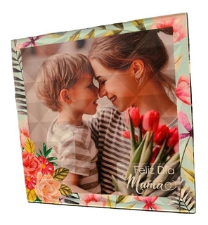 Regalo Mama Papa Novio Novia Personalizado Caja Chocolates