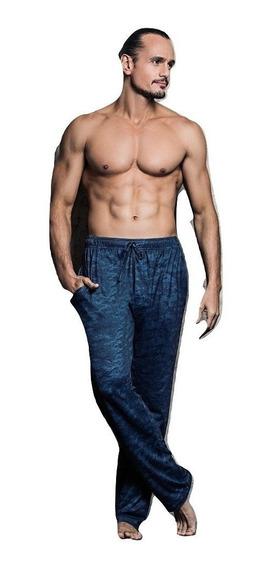Oferta Pantalon Lody 1017 Hombre Teens Promo Dia Del Padre