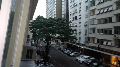 Sbre-loja Em Copacabana - Cpsl00022
