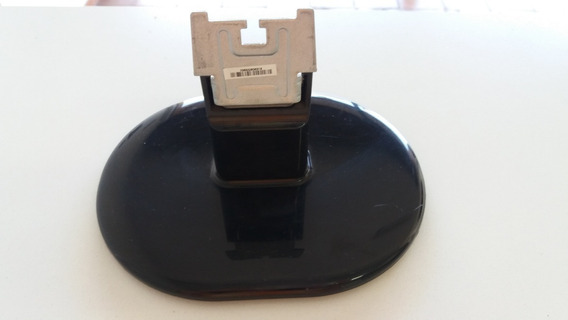 Base, Pé, Pedestal Monitor Dell D1901nc