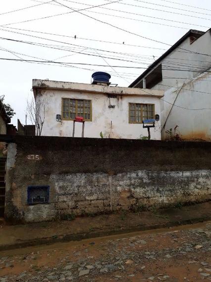 Casa Sao Vicente Cataguases Mg Brasil - 876