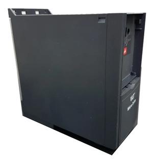 Inversor De Frequencia Danfoss Fc51 132f0016 3,7 Kw 5cv 220v