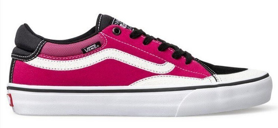 +unicas+ Zapatillas Vans Trujillo Pro Advanced Protoype Tnt