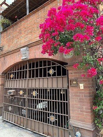 Fraccionamiento Valle De Lerma, Privada 29 De Marzo, Lerma, Edo. México