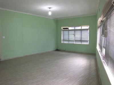 Sala Em Itaberaba, São Paulo/sp De 73m² Para Locação R$ 980,00/mes - Sa202866