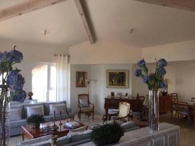 Precioso Departamento Ph En Venta En Villas Fiesole