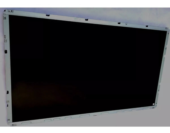 Tela Display Tv Lcd 42pfl3604/78