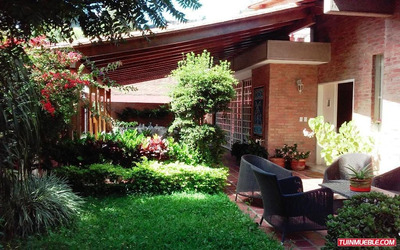 !! 17-11883 Casas En Venta