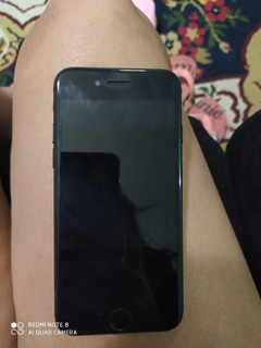 iPhone 7 Semi Novo