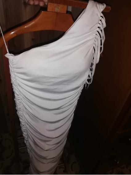 Vestido De Dama Talla M Usados