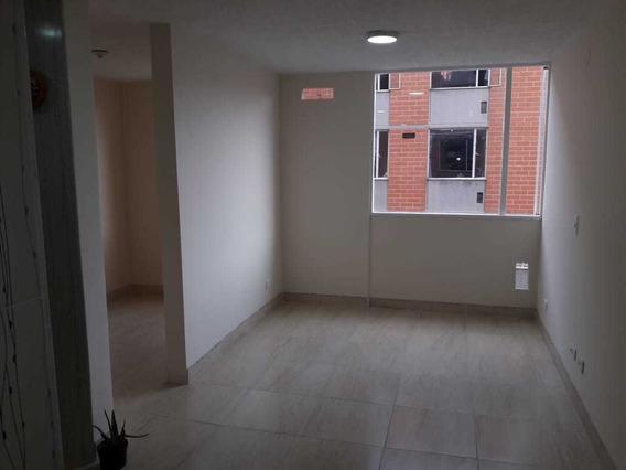 Apartamento Bosa