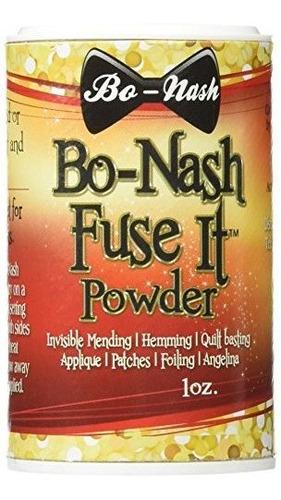 Bo Nash Bonding Agent Mending Complete Starter Kit Con Craft