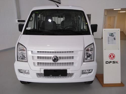 Dfsk C-35 2021 1.5 Van Cargo