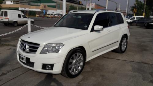 M Benz Glk300 2013 , Oportunidad !!!!