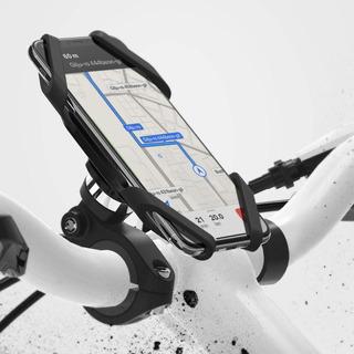 Soporte De Celular Para Bicicleta Moto Ringke Huawei Coreano
