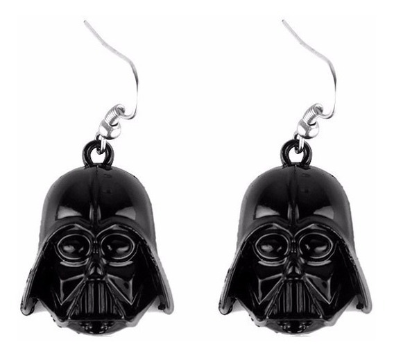 Brinco Darth Vader Star Wars