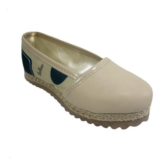 Zapatos Para Niña Nais