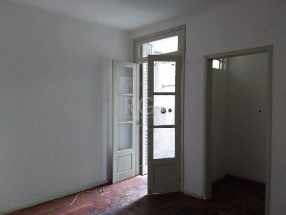Apartamento Em Rio Branco Com 2 Dormitórios - Li50878325